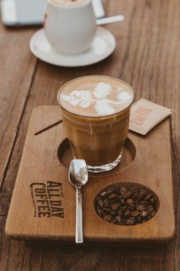 allday coffee