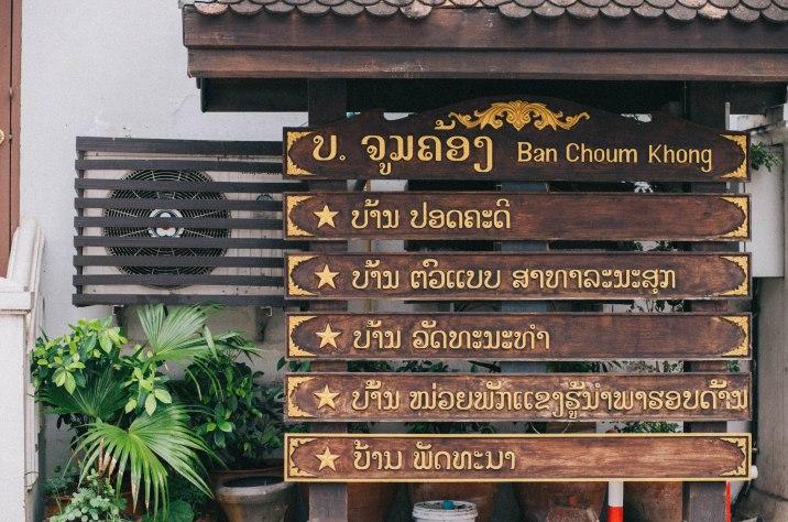 Luang Prabang 5