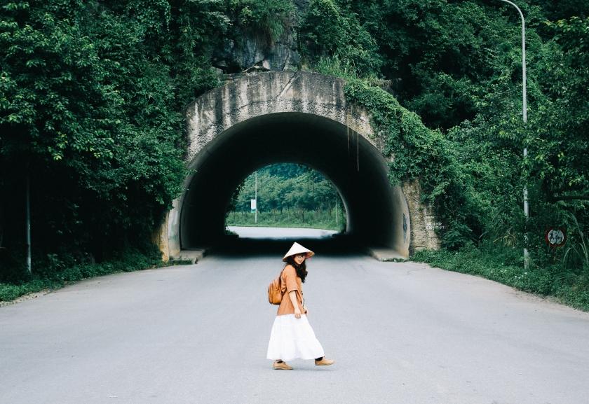 du lịch Ninh Bình 1