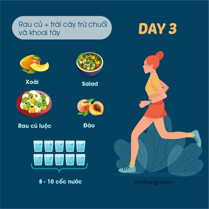 GM diet 3